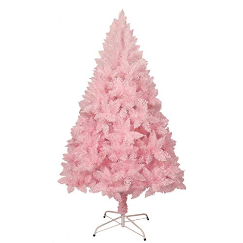 Christmas Tree Árboles de Navidad del Árbol De Navidad Hogar Flor De...