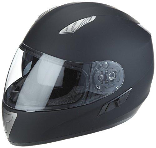 Protectwear -   H520-ES-L