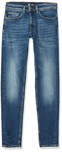 Kaporal Darko Jeans, Quamid, 27W / 32L Homme
