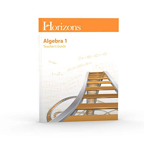 Algebra I Student Tests & Resources Book