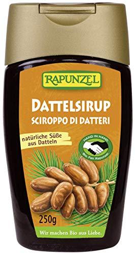 Rapunzel Bio Dattelsirup HIH (2 x 250 gr)