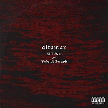Altamar EP