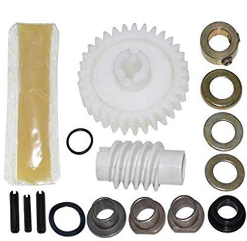 Liftmaster/Chamberlain/Sentex 41A2817 Gear Kit