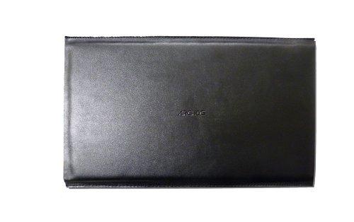 Archos Schutztasche für Archos und Arnova Produkte wie z.B. Archos 101 G9 und Arnova 10 G2