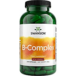The 10 Best Swanson Vitamin D3 Supplements