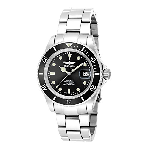 Invicta INVICTA-9937 Men's Pro Diver Collection Coin-Edge...