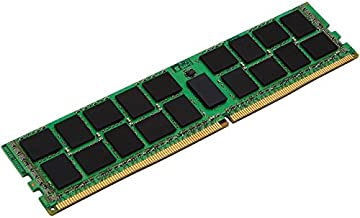 Kingston Technology ValueRAM DDR4 ECC Reg CL17 DIMM 2Rx4 Micron A Server Premier Memory (KVR24R17D4/32MA)