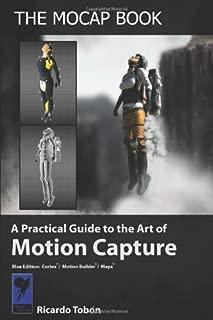 Best art motion capture Reviews