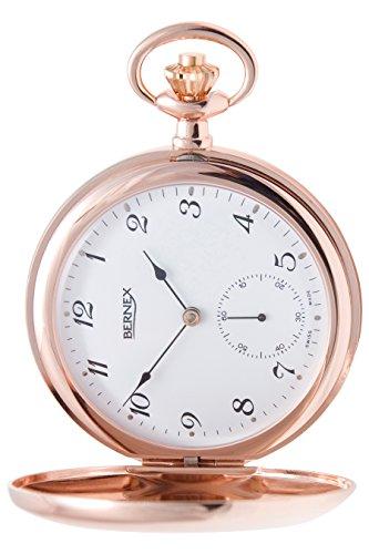 Bernex SWISS MADE Timepiece BN22338