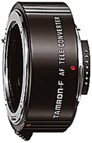 Tamron AF Telekonverter 2.0X für Nikon