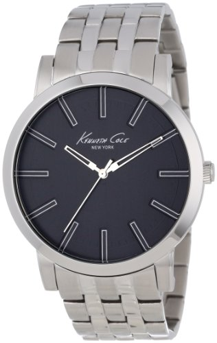 Reloj KENNETH COLE Icon IKC9231 Caballero