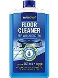 Detergente per pavimenti per robot 750ml - compatibile con Tutti i Robot