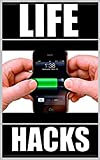 Memes: Awesome And COOL Life Hacks With FUNNY MEMES - LIFE HACKS Atre The BEST Kind Of Hacks LOL
