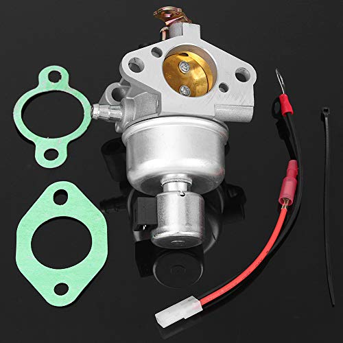 YSHtanj Carburateur motoren & componenten Carburateur Carburateur Carb Kit voor Kohler CV serie CV490 CV491 CV492 CV493 12 853 117-S