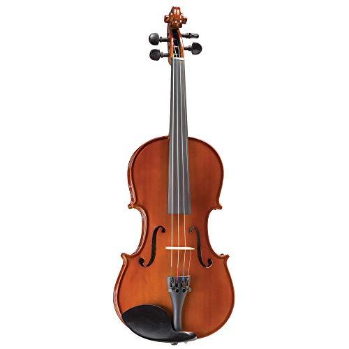 Franz Hoffmann174; Amadeus Violin - Instrument Only - 4/4 size