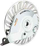 シマノ(SHIMANO) ブレーキ本体 BR-C6000 ローラーブレーキ リア用 ブレーキ力:ハイパー 8.2mmワッシャ付属(BC3/8) ABRC6000RB