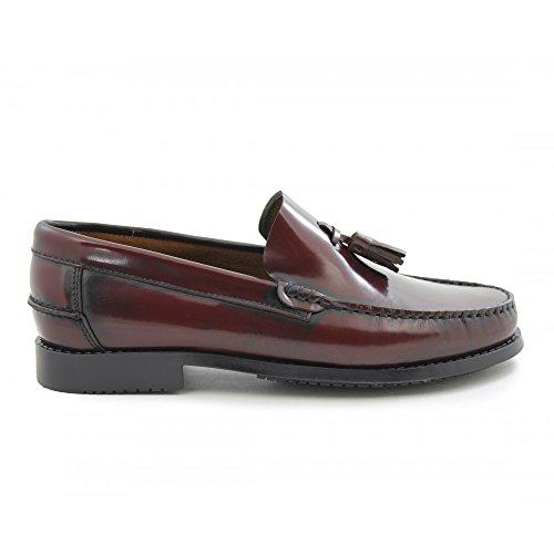 zapatos castellanos hombre martinelli