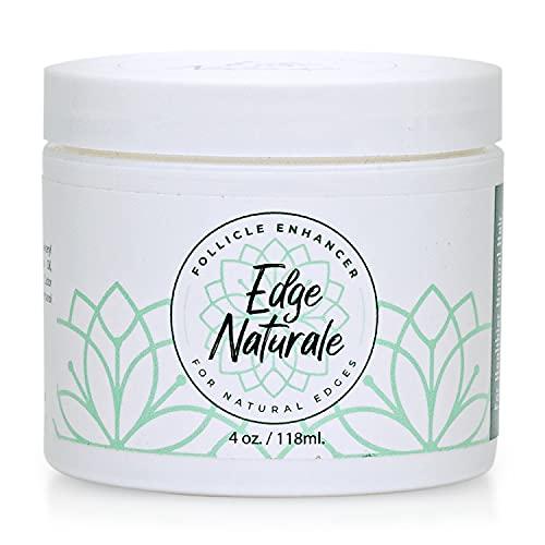 Edge Naturale Follicle Enhancer for Natural Edges   Repair and Regrow...