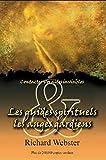 Guides spirituels et les anges gardiens