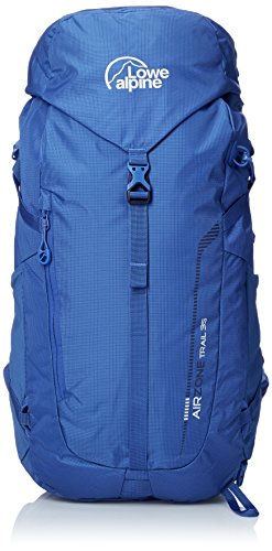 Lowe Alpine AirZone Trail 35 - Outdoor Rucksack