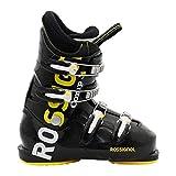 Rossignol Junior Comp J Negro Botas de esquí Junior