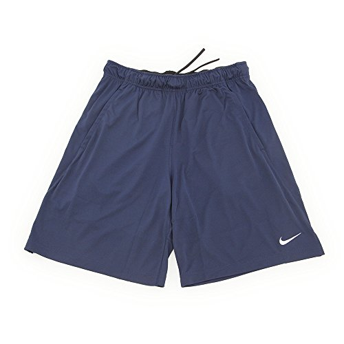 Nike 2-Pocket Fly Short - Navy - XL