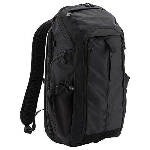 Vertx Gamut 2.0 Backpack, Black