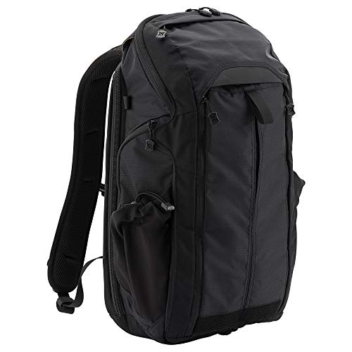 Vertx Gamut 2.0 Backpack, Black