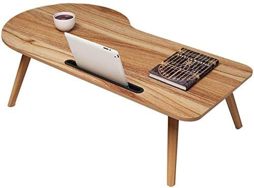 ikea łóżko dla dzieci z biurkiem
