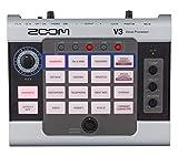 Immagine 1 zoom v3 multieffetto per voce