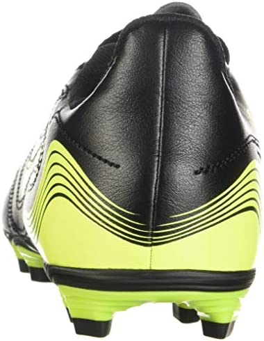 Adidas extaball up shoes _image3