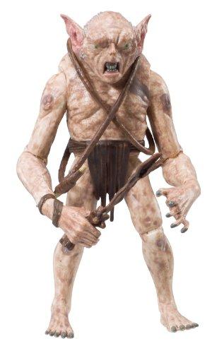 Hobbit BD16006 - Goblin