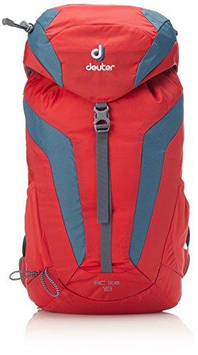 deuter Hiking AC Lite 18 Rucksack 54 cm