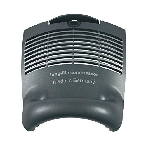 Bosch für Microfilter-Box