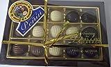 Peñín Chocolatier Bombones de Castaña 150g