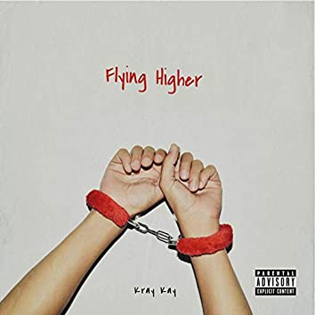 Flying Higher