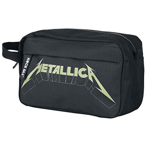Metallica Logo [Import Anglais]