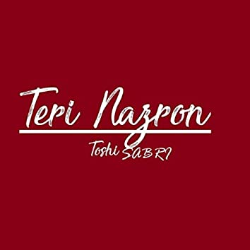 Teri Nazron