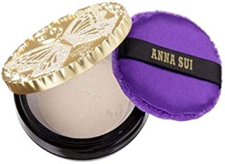 ANNA SUI Loose Powder