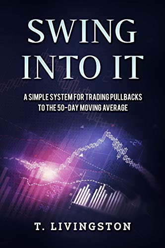 Swing Into It: A Simple System For Trading Pullbacks to the 50-Day Moving Average