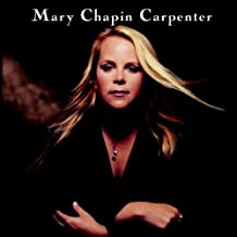 Best mary chapin carpenter love songs Reviews