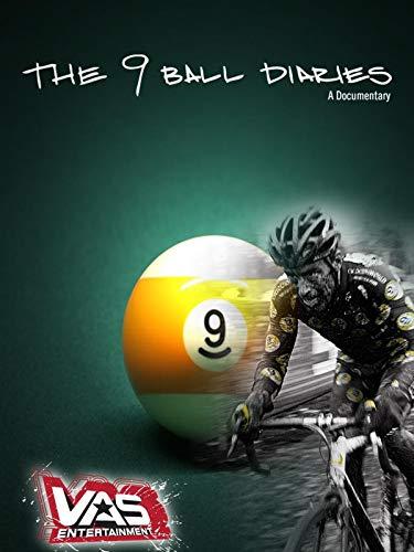 9 Ball Diaries