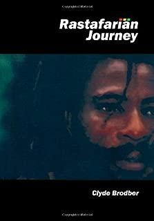 Rastafarian Journey