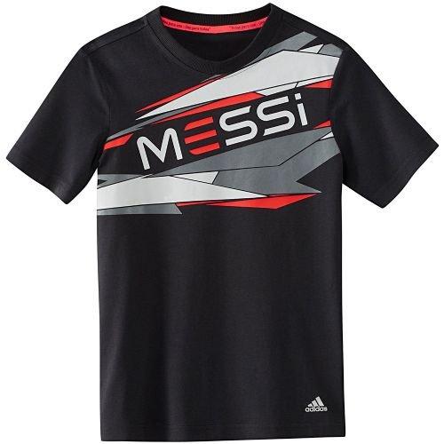 adidas Adidas Camiseta de Messi