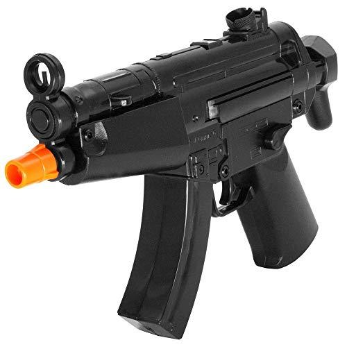 automatic airsoft guns - 3