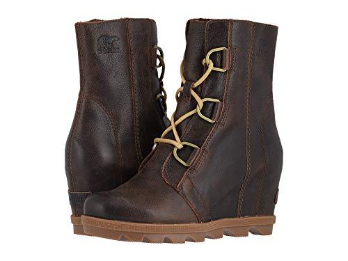 Sorel Joan of Arctic Wedge II, Zapatillas para Caminar para Mujer