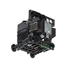 Image of the product Barco R9801272 Assembly that is listed on the catalogue brand of BARCO.