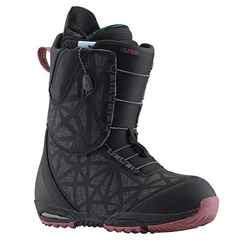 Burton Damen Snowboard Boot Supreme 2019