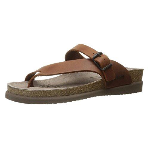 Sandalo da Donna Infradito MEPHISTO Modello Helen