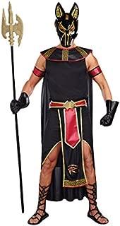 underworld costume men